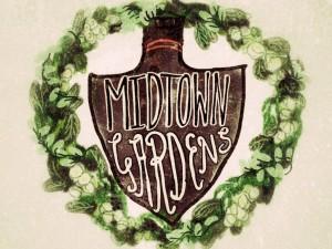 Midtown Gardens