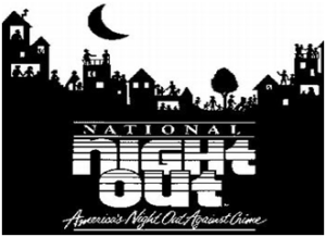 National Night Out - Midtown
