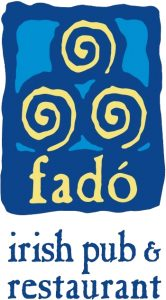 Midtown Mingle - Fado Irish Pub @ Fado Irish Pub  | Atlanta | Georgia | United States